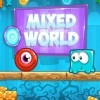 Juego online Mixed World