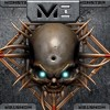 Juego online Monster Invasion