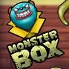Juego online Monster Box