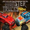 Juego online Monster Trucks Nitro