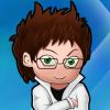 Juego online Gnome Trivia Music Edition Vol - 01