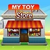 Juego online My Toy Store