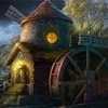 Juego online Mystery of the old House 2