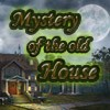 Juego online Mystery of the old House