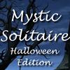 Juego online Mystic Solitaire