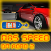 Juego online NOS-Speed on Road 2