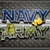 Juego online NavyVSAramy
