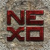 Juego online Nexo