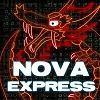 Juego online Nova Express