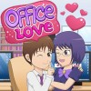 Juego online Office Love!