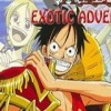Juego online One Piece Exotic Adventure 3