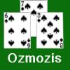 Juego online Ozmozis