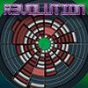 Juego online R3volution