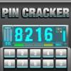 Juego online PIN Cracker