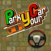 Juego online Park Your Car