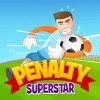 Juego online Penalty Superstar