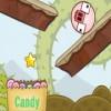 Juego online Piggy Roll