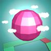 Juego online Pinkball 2