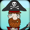 Juego online Pirates Treasure