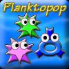 Juego online Planktopop