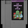 Juego online Las Aventuras de Cthulio 1.0 Multi