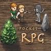 Juego online Pocket RPG