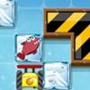 Juego online Polar Slide