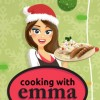 Juego online Potato Salad - Cooking with Emma