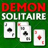 Juego online Demon Solitaire