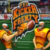 Juego online Pro Kicker Frenzy