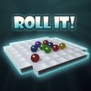 Juego online Roll It!