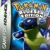 Juego online Pokemon BlueSea Edition (GBA)