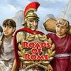 Juego online Roads of Rome
