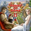 Juego online Roads of Rome 2