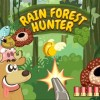 Juego online Rain Forest Hunter