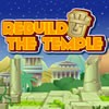 Juego online Rebuild the Temple