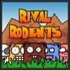 Juego online Rival Rodents