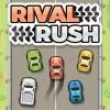 Juego online Rival Rush
