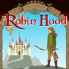 Juego online Robin Hood and Treasures