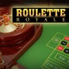 Juego online Roulette Royale