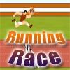 Juego online RunningRace