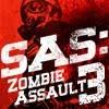 Juego online SAS: Zombie Assault 3