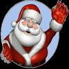 Juego online Help Santa