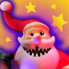 Juego online Santa Madness