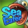 Juego online Sea Eater