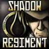 Juego online Shadow Regiment