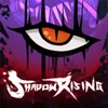 Juego online Shadow Rising Unleashed