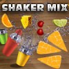 Juego online Shaker mix