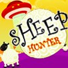 Juego online Sheep Hunter