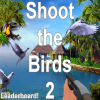 Juego online Nea's - Shoot the Birds 2